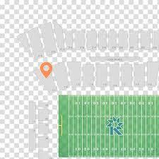 Autzen Stadium Seating Chart Reser Stadium Transparent Background Png Cliparts Free
