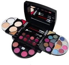 cameleon makeup kit jc2077 singapore sg