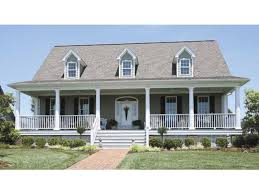 Best 25 Low Country Homes Ideas On Pinterest  Southern Living Classic Country Style Homes
