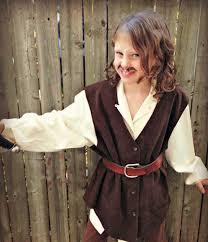 30 diy kids costumes bride costume costumes