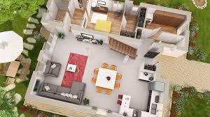 Site Pour Construire Sa Maison En 3d Gratuit En Ligne