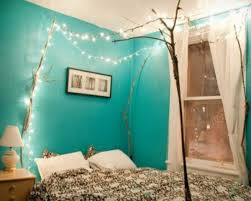 turquoise lighting. 12 Bedroom Design Ideas With Cool Lighting Turquoise