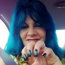 Myrna Wolf Facebook, Twitter & MySpace on PeekYou