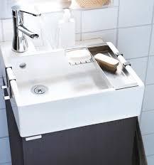 Corner Bathroom Sink Ikea City Gate Beach Road Bathroom Sinks IKEA