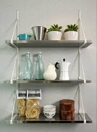 Small Picture Wall Mounted Shelves Wall Mounted Shelves For Tv Components Clear