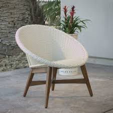 chair incredible mid century modern patio furniture lovely pic lounge dining mid century upholstered chair