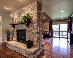 adorable ideas design for double sided fireplace 17 best ideas about double sided gas fireplace on