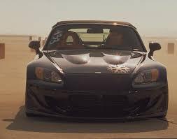 2 Fast 2 Furious': 1999 Nissan Skyline GT-R - Photos - 'Fast and ...