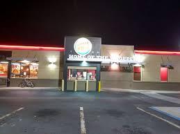 Burger King, 1624 Cottman Ave, Philadelphia, PA 19111, USA