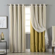 window curtain matching shower curtain and window treatment awesome aurora home mix match curtains