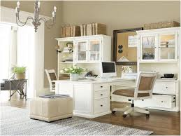 dual office desk. Home Office Desk For Two Plus Greatest Dual Desks Ballard Design Furniture