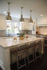 Backsplash For Kitchens 25 Best Ideas About Super White Granite On Pinterest Super
