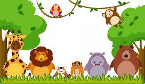 Safari Vectors Photos And Psd Files Free Download