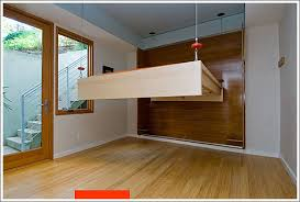 off the wall beds. Modren Off Socketsite Murphy Bed 2 0 Rodgers Ture Style To Off The Wall Beds B