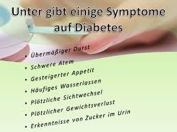 diabetes typ 1 erektionsprobleme
