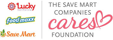C A R E S Foundation Save Mart Supermarkets
