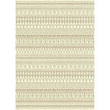 stain resistant rugs stain resistant area rugs stain resistant rugs washable indoor outdoor stain resistant pet