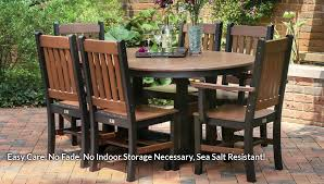 Outdoor Patio Furniture  Backyard Living By Stanley Outdoor Furniture Jacksonville Florida