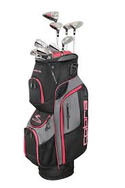 Ladies Golf Club Size Chart Best Golf Clubs For Petite Ladies Beginner Golf Swing Tips
