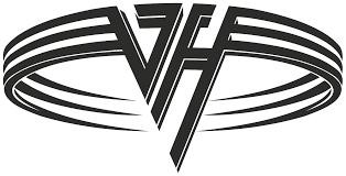 Van Halen – Wikipedia
