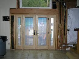 andersen folding patio doors. Andersen Patio Doors Door French 3 Folding Cost .