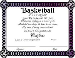 Basketball-Template-Award-Sports-Certificates-Word