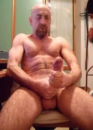 Daddys big cock porn