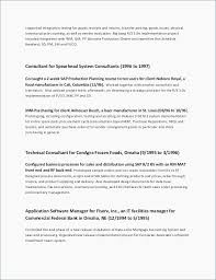 Professional Chef Resume Sample Free Professional Resume Templates