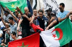 chat direct gratuit algerie