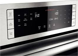 bosch hbl8451uc 800 series 30 single wall oven stainless steel hover to zoom main feature feature feature feature feature