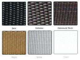 outdoor furniture fabric mesh outdoor furniture fabric mesh clearance non indoor outdoor wicker bar dining with bar stools patio set vinyl mesh sling chair