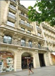 Hotel Des Champs Elysees Serviced Offices To Rent And Lease At Etoile 121 Avenue Des