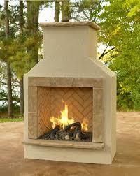 outdoor greatroom san juan outdoor gas fireplace
