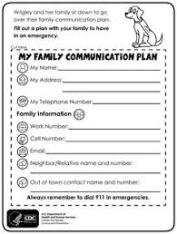 62 Best Family Emergency Kit Must Haves Images Family Emergency