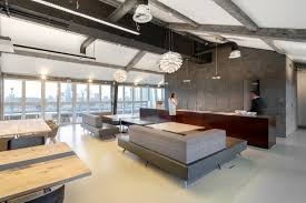 best design office. OC\u0026C Strategy Consultants Rotterdam Office Design Pictures Best N