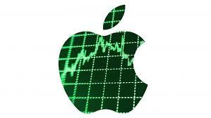 Microsoft Profit 2015 Microsoft Suffers Record Loss Apple Celebrates Record Profit It Pro