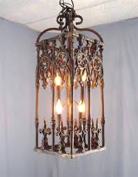 chandelier wiring diagram light chandelier wiring diagram how to install home designs noticeable bottle blue kit