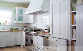 Wallpaper Designs For Kitchens Kicthens Wallpaper Side Blog