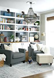 den furniture arrangements. Small Den Furniture Outstanding Ideas So Lovely Do This Office . Arrangements