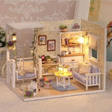 doll house furniture plans. Wooden Doll House Furniture Kids Miniature Dust Cover Dollhouse Toys Toy Plans