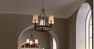 best foyer lighting.  best hallway and foyer lighting fixtures inside best d