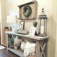 ideas for foyer furniture. How Ideas For Foyer Furniture