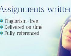 what is definition essay writing success