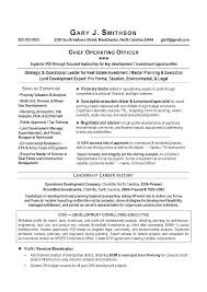 Example Of Recruiter Resume Hr Recruiter Resume Samples For Experienced New Company Driver
