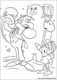 Small Picture mortal kombat coloring pages fun coloring Pinterest Mortal