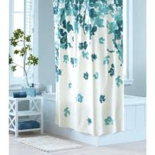 threshold ikat shower curtain threshold watercolor blue fl shower curtain target teal new threshold ikat mix threshold ikat shower curtain