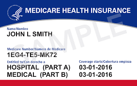How do i replace my social security card. Your Medicare Card Medicare