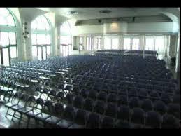 The Great Auditorium Ocean Grove Nj Seating Chart Ocean City Music Pier
