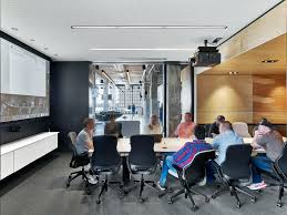 Office Design Ad Agency Office Decor Ad Agency Office Manager 0