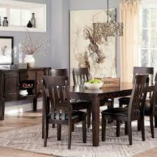 Ideas Wood Floors And Area Rug With Ashley Furniture Arlington Tx